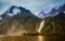Bowen-River-Milford-Sound-New-Zealand-wa