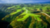 Novaya-Zelandiya-1.jpg