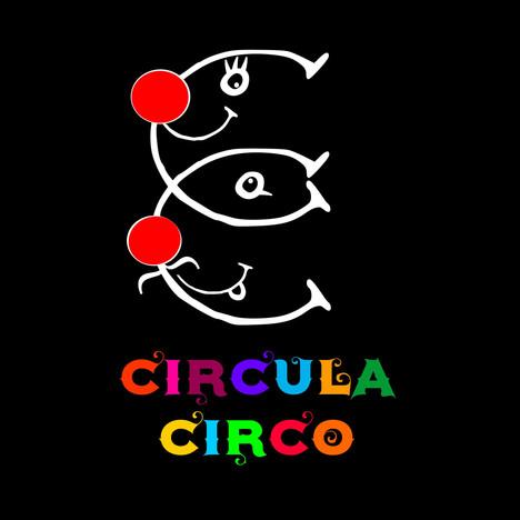 CIRCULA CIRCO (2).jpg