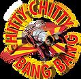 chitty logo.png