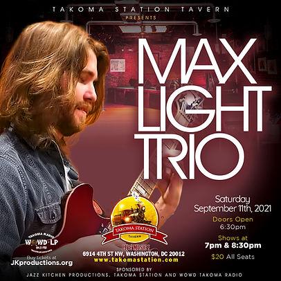 Poster - Max Light.jpg