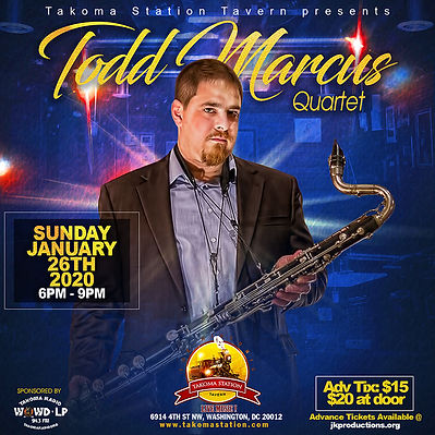 Todd Marcus poster.jpg