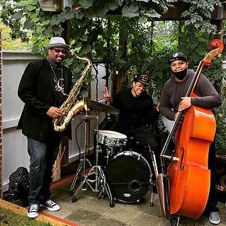 Lionel Lyles Trio.jpg