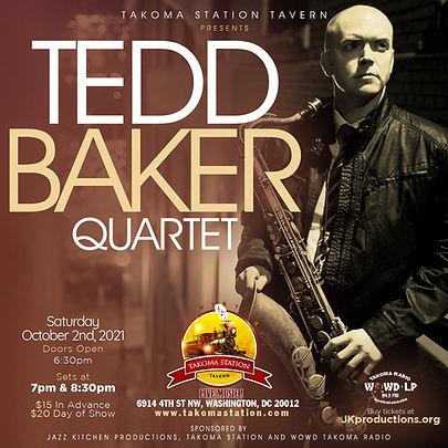 Poster - TEDD BAKER QUARTET.jpg