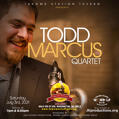 Poster - Todd Marcus.jpg