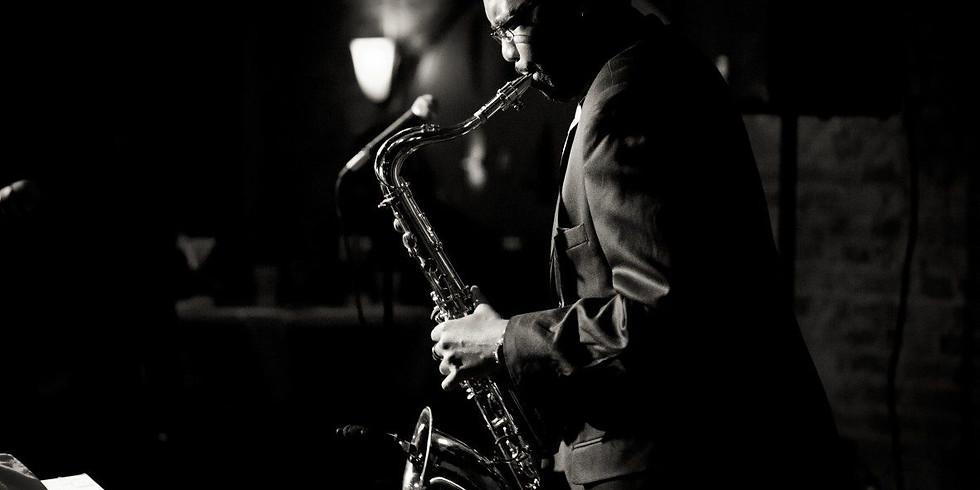 Lionel Lyles Quintet