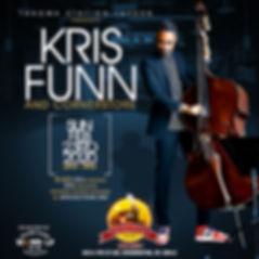 Kris Funn poster.jpg