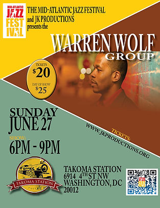Poster - Warren Wolf2.jpg