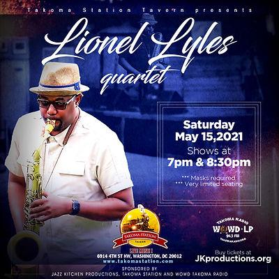Lionel Lyles Quintet 5-15-21.jpg