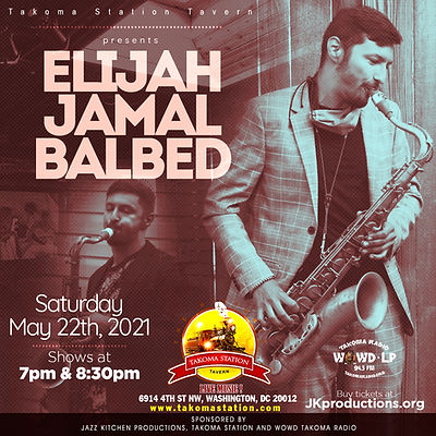 Elijah Jamal Balbed.jpg
