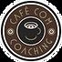 selo_cafecomcoaching