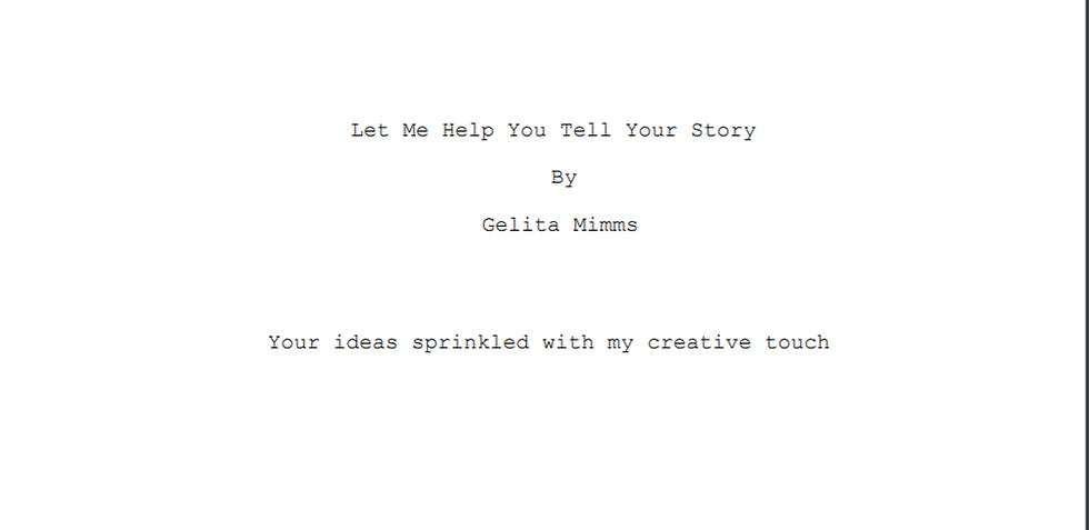 Script.PNG