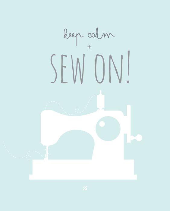 Escolher uma maquina de costura não é fácil, aqui ficam algumas dicas Rosemade