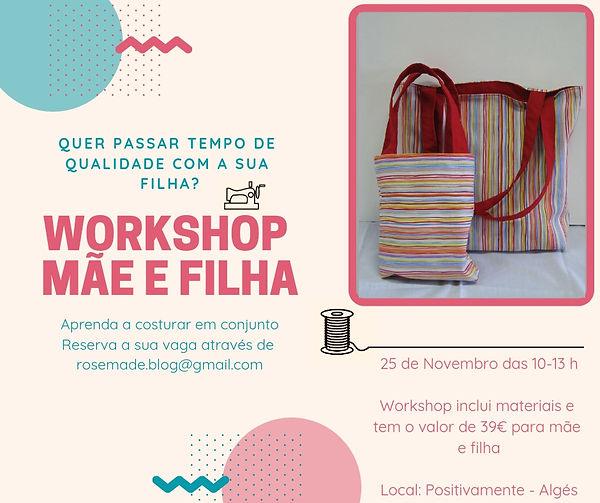 Workshop_inclui_materiais_e_tem_o_valor_