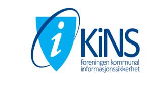 KINS.png