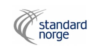 Standardnorge.png