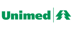 2018-07-05_17-39-54_Logo-Unimed-PNG.png