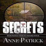 Wounded Heroes4 Secrets.jpg
