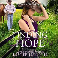 FindingHope.jpg