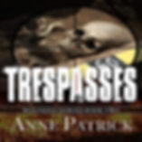 Trespasses AB.jpg