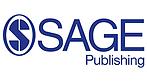 sage-publications-vector-logo-xs.png