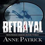 Betrayal AB.jpg