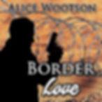 BorderLove.jpg