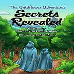 Goldflower 05 Secrets Revealed AB.jpg
