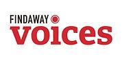 findaway voices.jpg