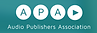 apa-logo_orig.png
