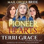 Pioneer Hearts AB.jpg