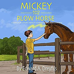 MickeyPlowHorse.jpg