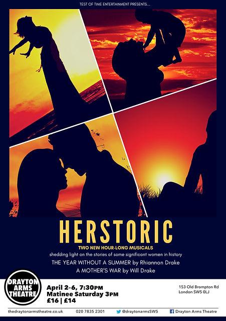 Herstoric _ Poster.jpg