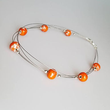 LAVA Necklace