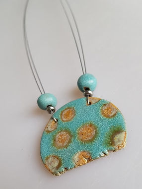 LYCHEE Necklace