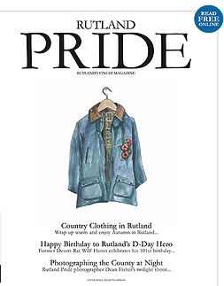 Rutland Pride Nov 2019.jpg