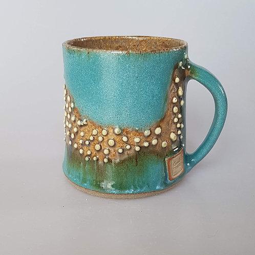 KALAMI Tea Mug