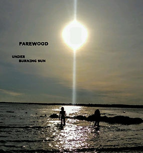 FarewoodSunAlbumCoverCa.jpg