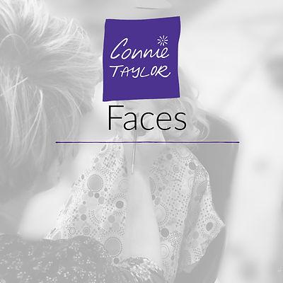 Connie Faces (1).jpg