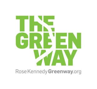 Greenway-Logo.jpg