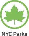 NYC Parks_Green_cmyk_up.png