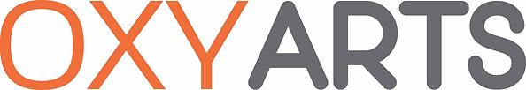 OxyArts Logo - White Background.png