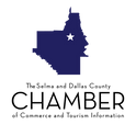 Vertical-Logo-PNG.png
