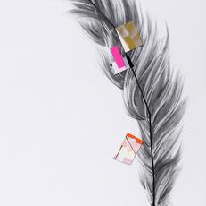 Threadripper Feather