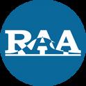 RAA Logo (no name) (2).png
