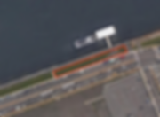 Ferry Landing Viewing Location.png