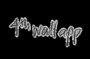 4thwallapp_Text_01 copy.png
