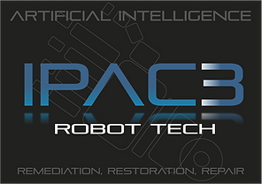 iPac3 RoboTech Website Graphic June 2020