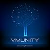 VMunity Logo.png
