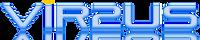 Vir2us Logo HiRes YellowEye.png